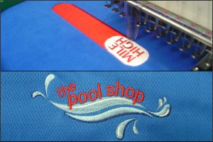 Branding_group - U Name It Clothing & Embroidery Tauranga