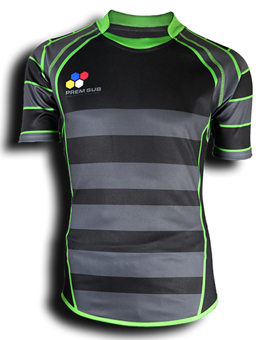 rugbytop