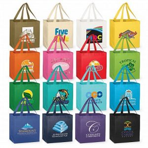 bags-300x300A - U Name It Clothing & Embroidery Tauranga
