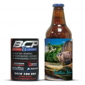Beer holder U Name It Tauranga