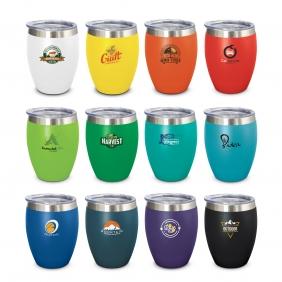 U Name It Promo coffee cups