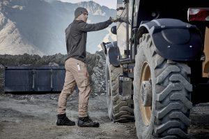 Intro_Work Pants & Shorts