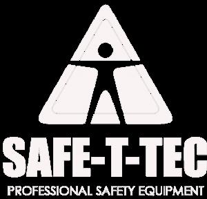 safe-t-tech
